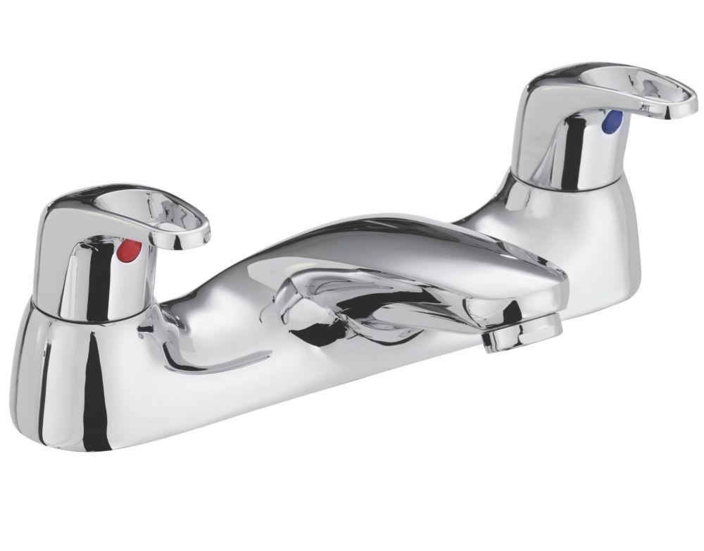 Bristan Cadet Bath Filler Tap