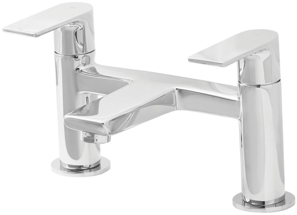 Osani Universal Bath / Shower Mixer