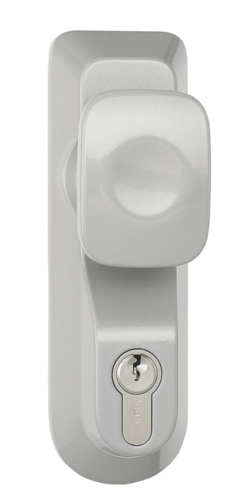 Briton 1413.KE.SE Outside Access Device Knob