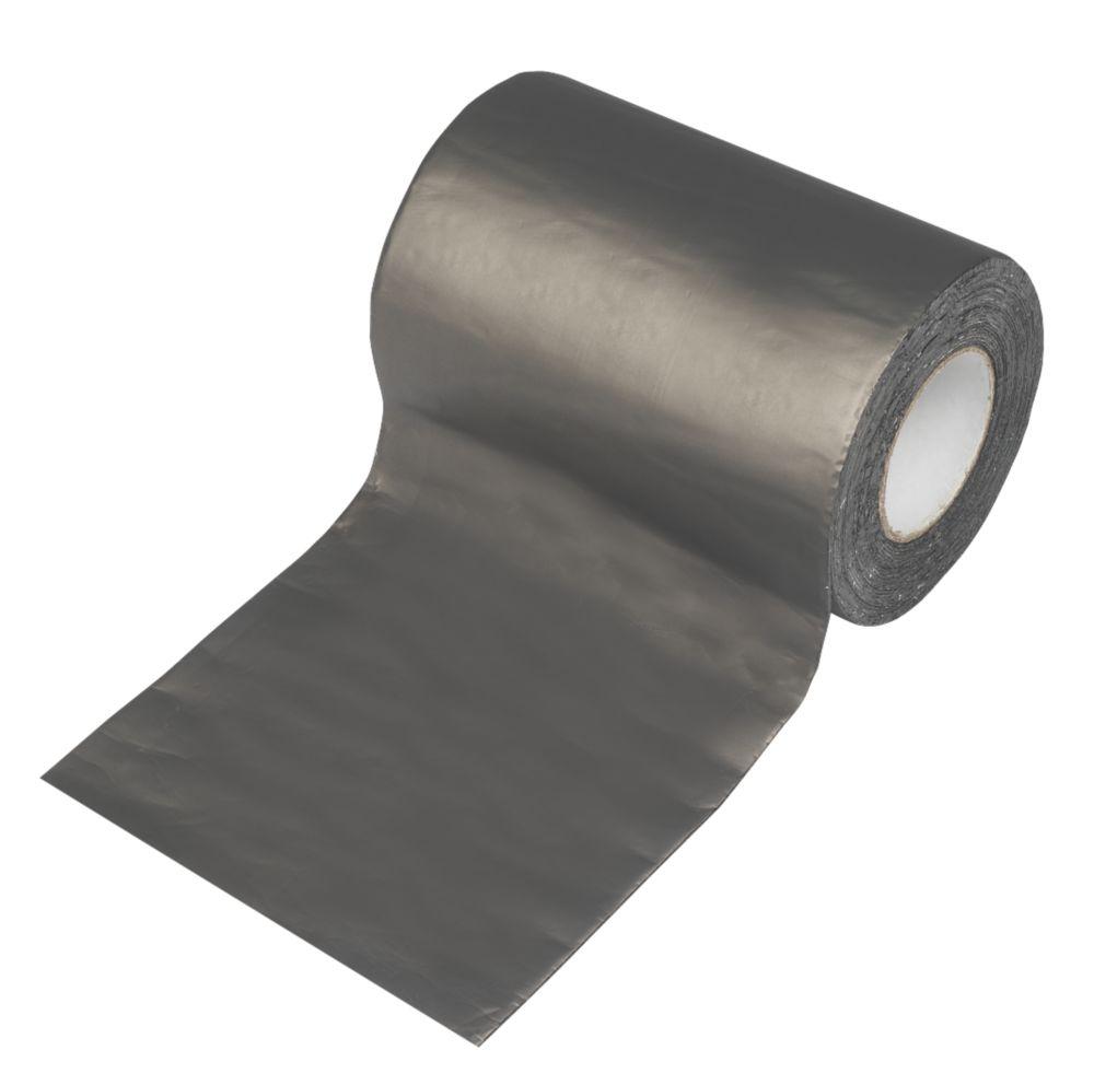 Bostik Flashband Grey 10m x 225mm