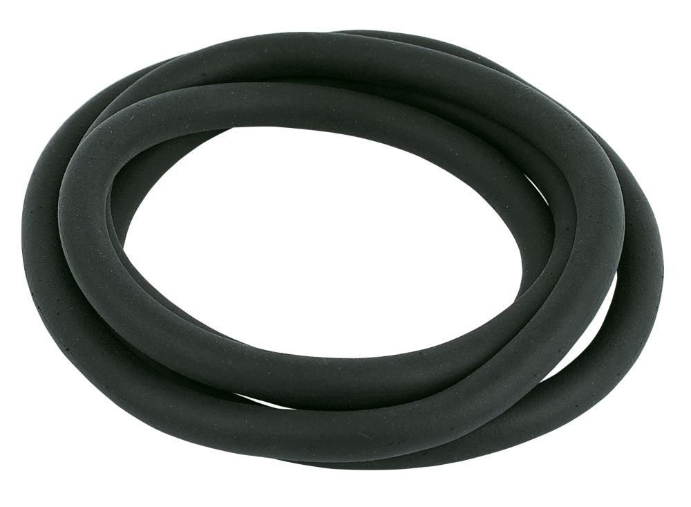 FloPlast 5-Inlet Inspection Chamber Sealing Ring