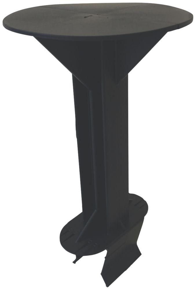 Diall Loft Storage Stilts 210mm 12 Pack