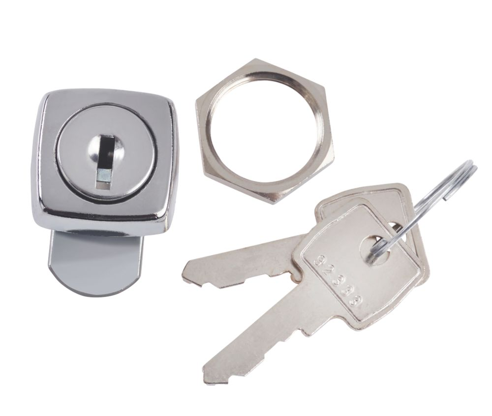 Schneider Electric KQ Barrel Lock 505mm