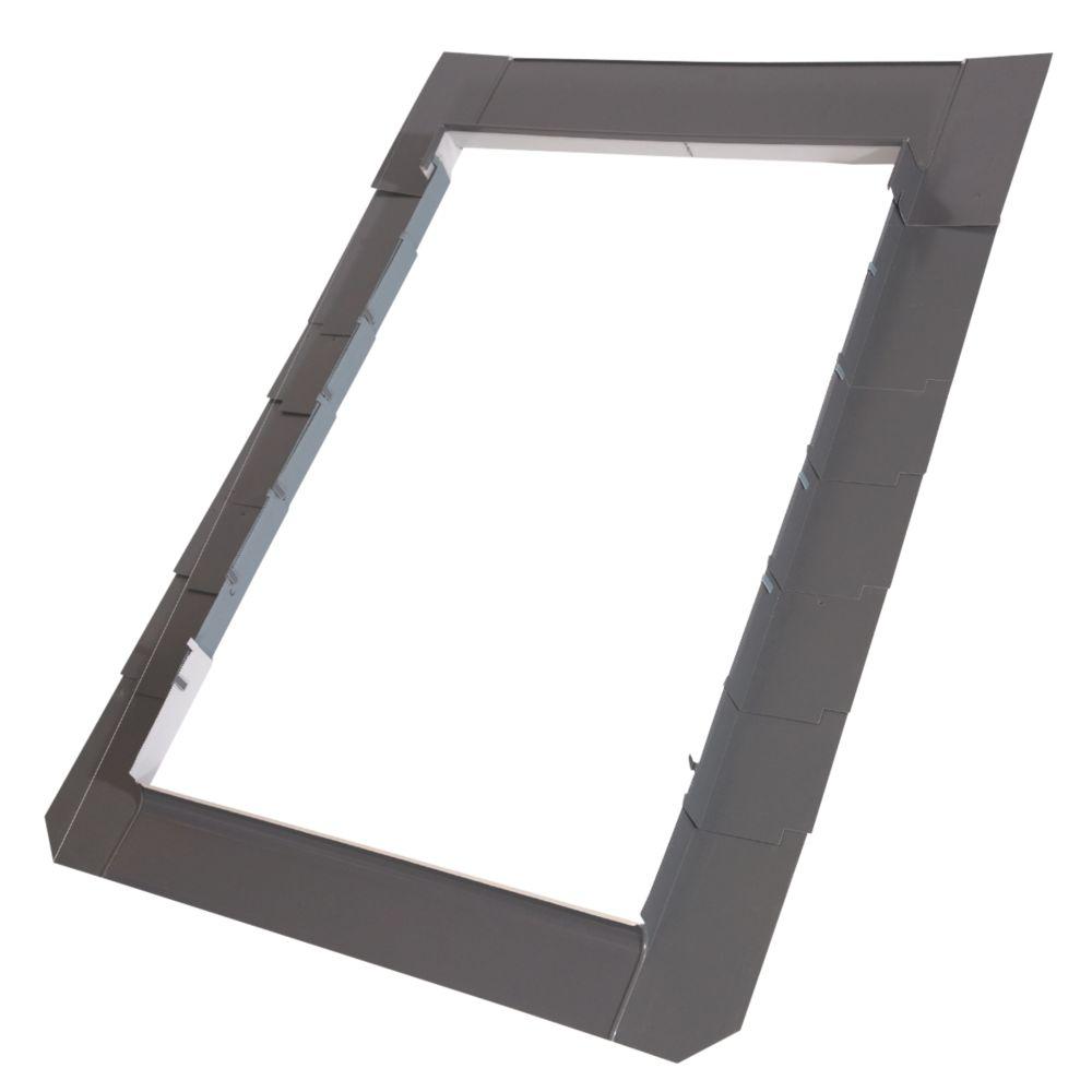 Tyrem SFXC2A Slate Flashing 550 x 780mm