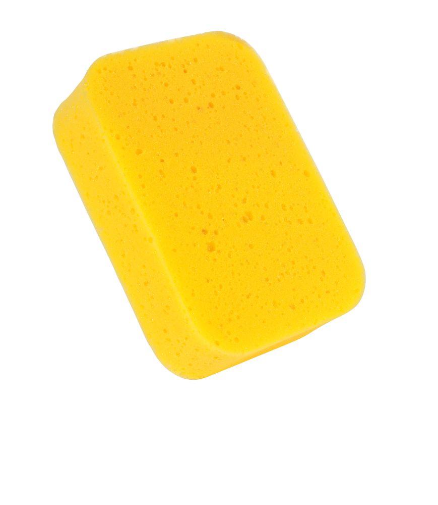 Grout Sponge Pack of 4