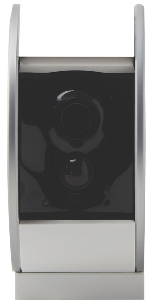 Somfy Protect Indoor IP Camera
