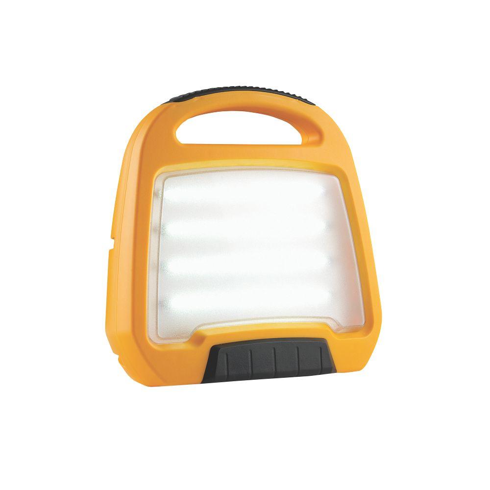 Defender  LED Site Light 12.5W 230V
