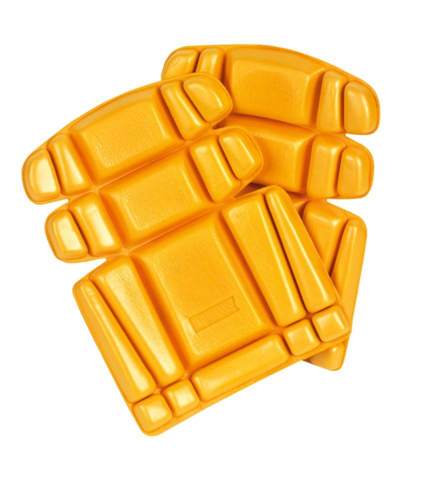 DeWalt DWC15-001 Knee Pad Inserts