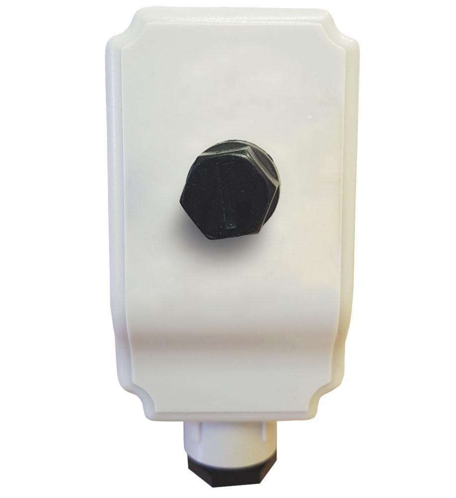 Strom  Strom High Limit Cylinder Thermostat