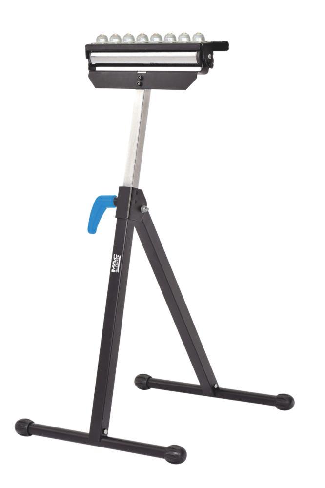 Mac Allister  Roller Stand 43.5cm
