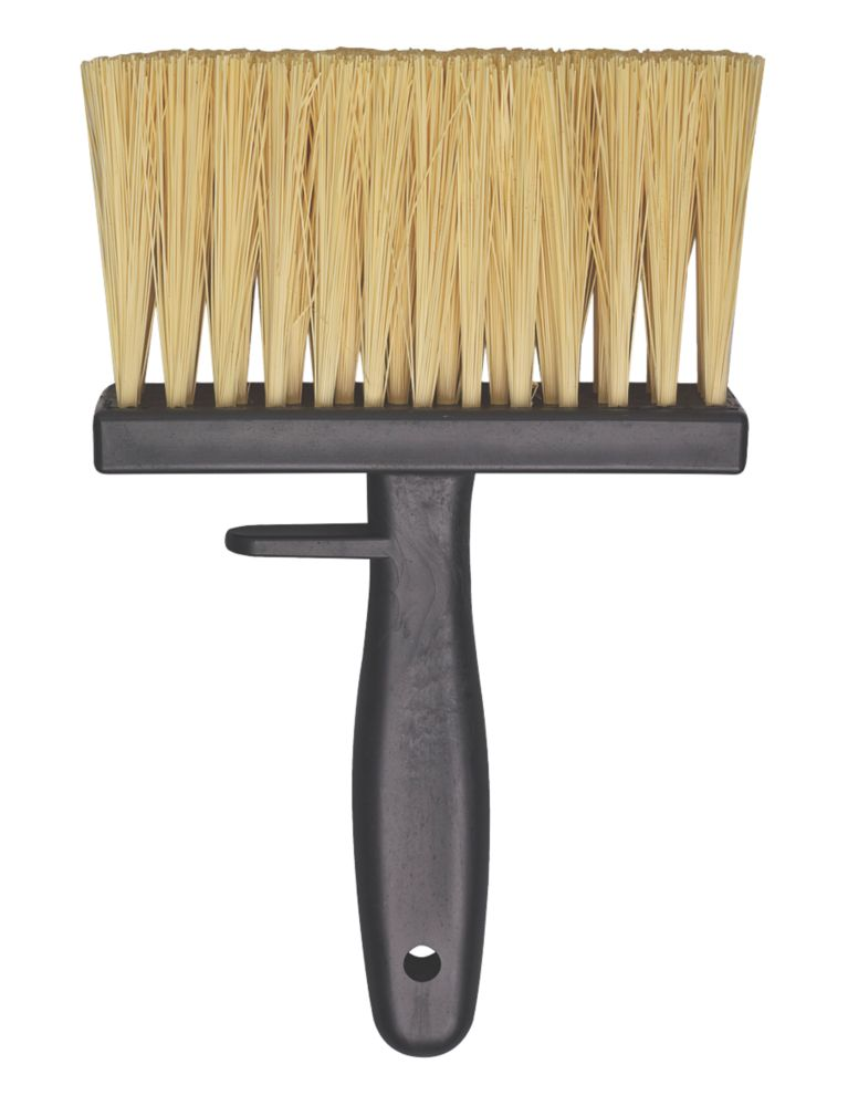 Harris Trade Masonry Brush 5""