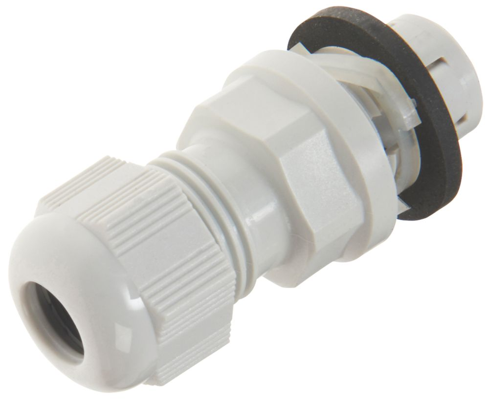 Schneider Electric Polyester Cable Gland M20