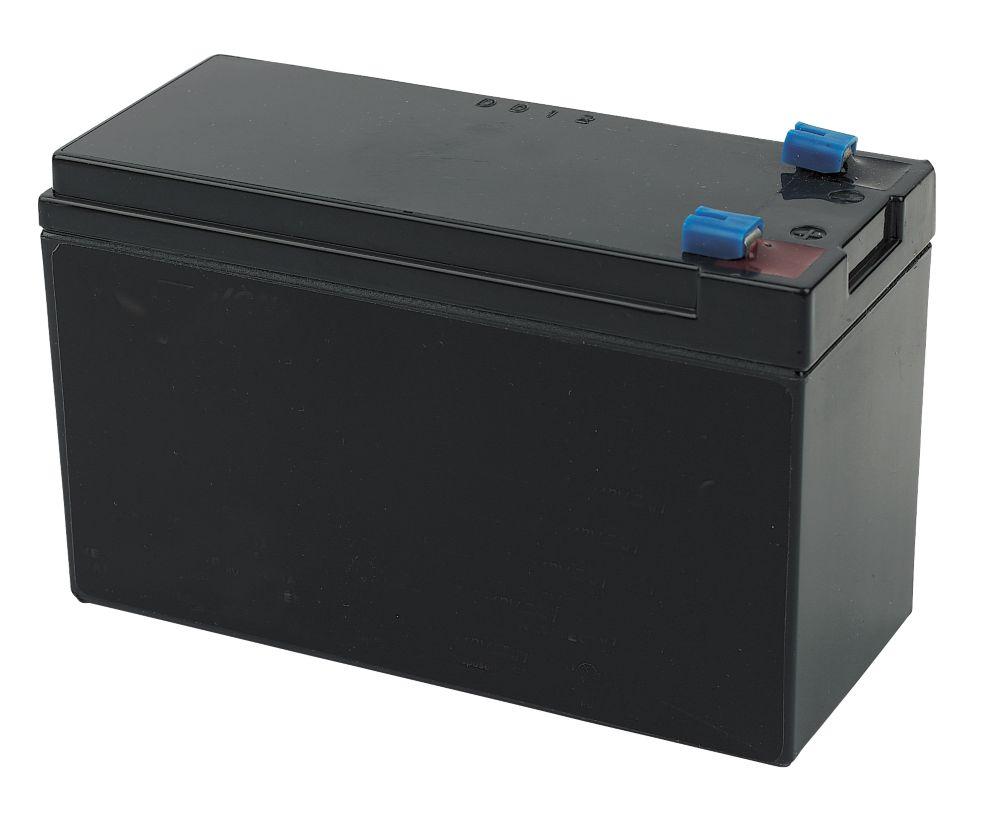 Sealed Lead-Acid Battery 12V 7.0Ah