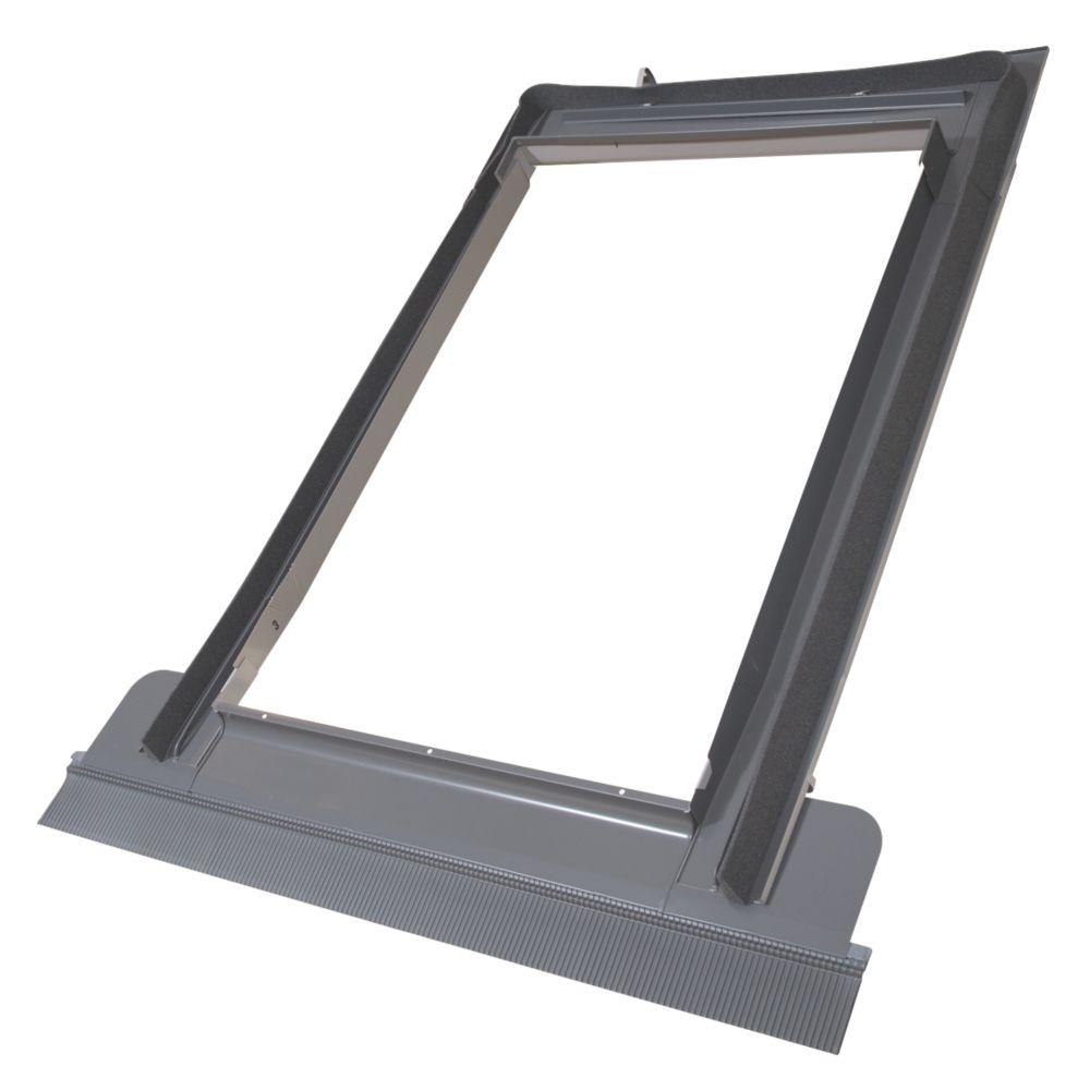 Tyrem TFXC4A Tile Flashing 550 x 980mm
