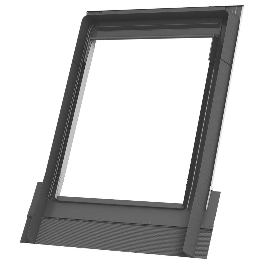 Keylite PTRF 04 Plain Tile Flashing 780 x 980mm