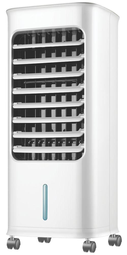 DKT-L7 5Ltr Mobile Air Cooler