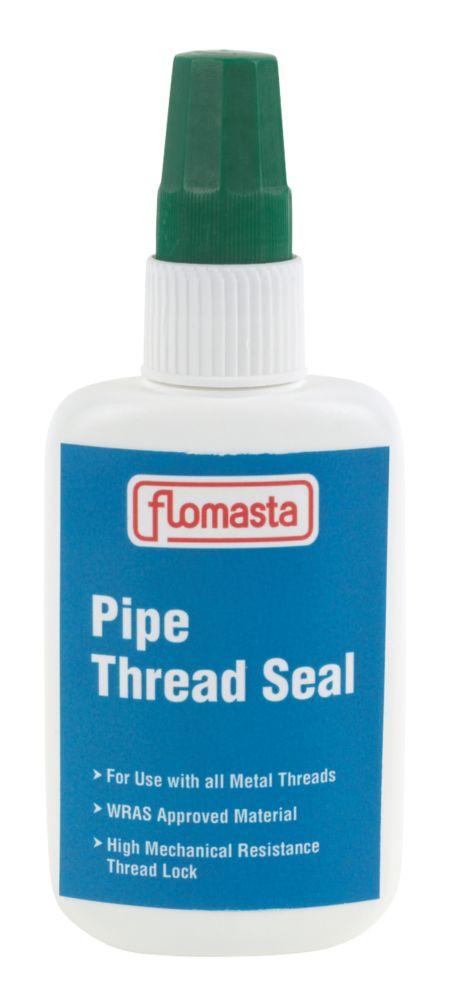 Flomasta  Pipe Thread Seal 50g