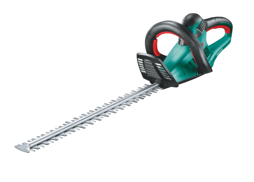 Bosch AHS 55-26  600W 230V Corded  Electric Hedge Trimmer