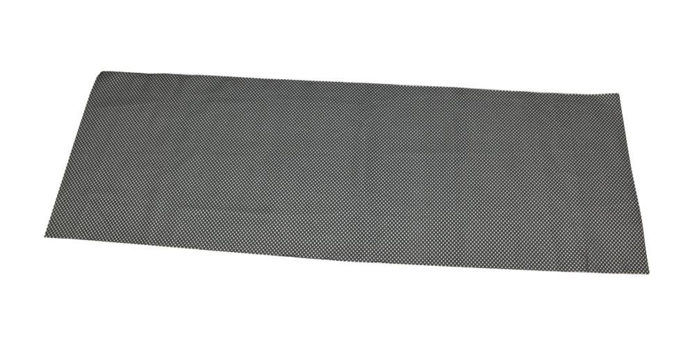 Hilka Pro-Craft 77125045 Grip Mat Black