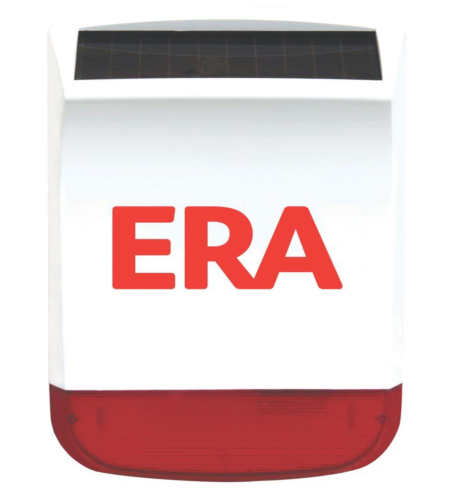 ERA ERS26B External Replica Siren