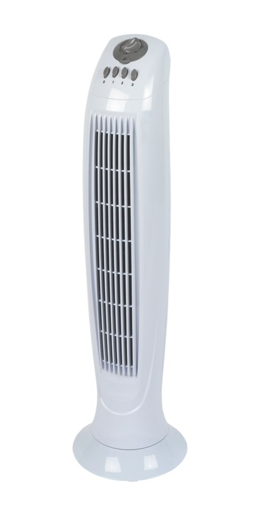 Tower Fan 860mm