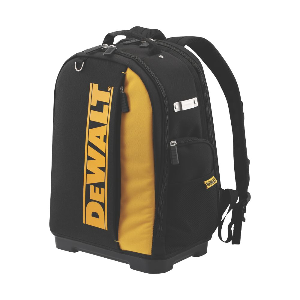 DeWalt DWST81690-1 Backpack 40Ltr