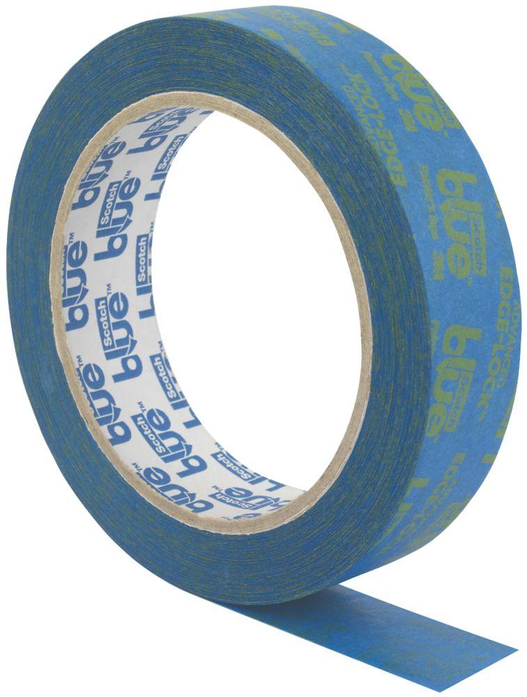 ScotchBlue Masking Tape 41m x 25mm