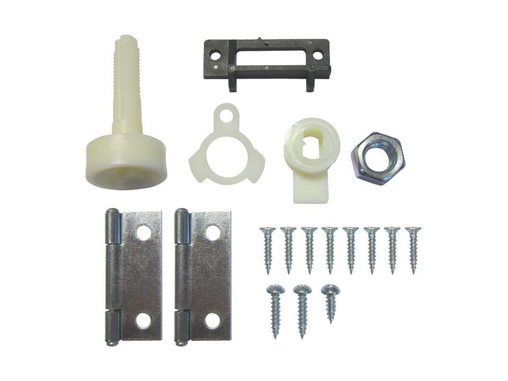 Loft Hatch Conversion Kit