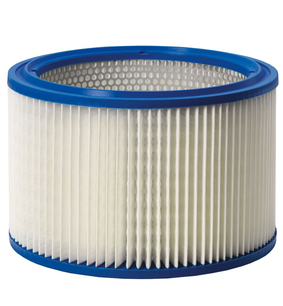 Nilfisk  302000658 H Class Vacuum Cartridge Filter