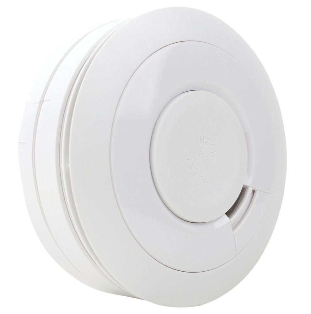 Aico EI650RF RadioLINK+ Smoke Alarm