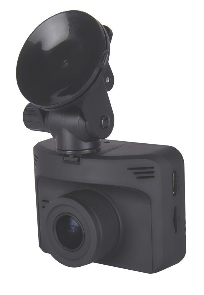 Ring RDCHD Dash Camera