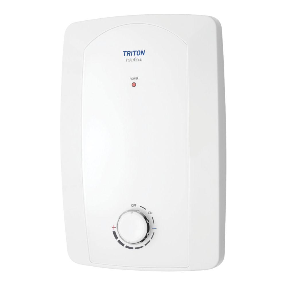 Triton Instaflow Multi-Point Undersink Water Heater 10.1kW
