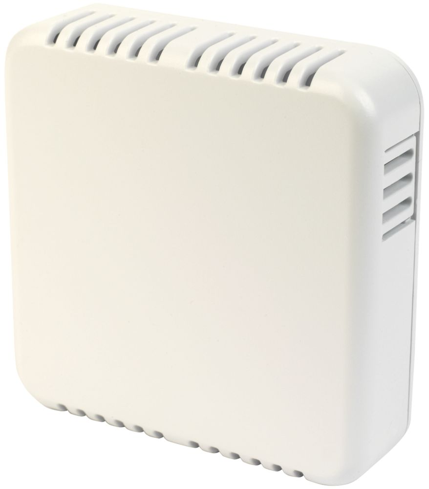 JG Speedfit JGSB Sensor Box White