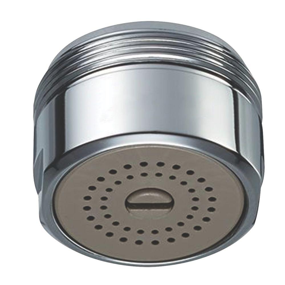 Strom Mini Flow Tap Flow Restrictor & Aerator