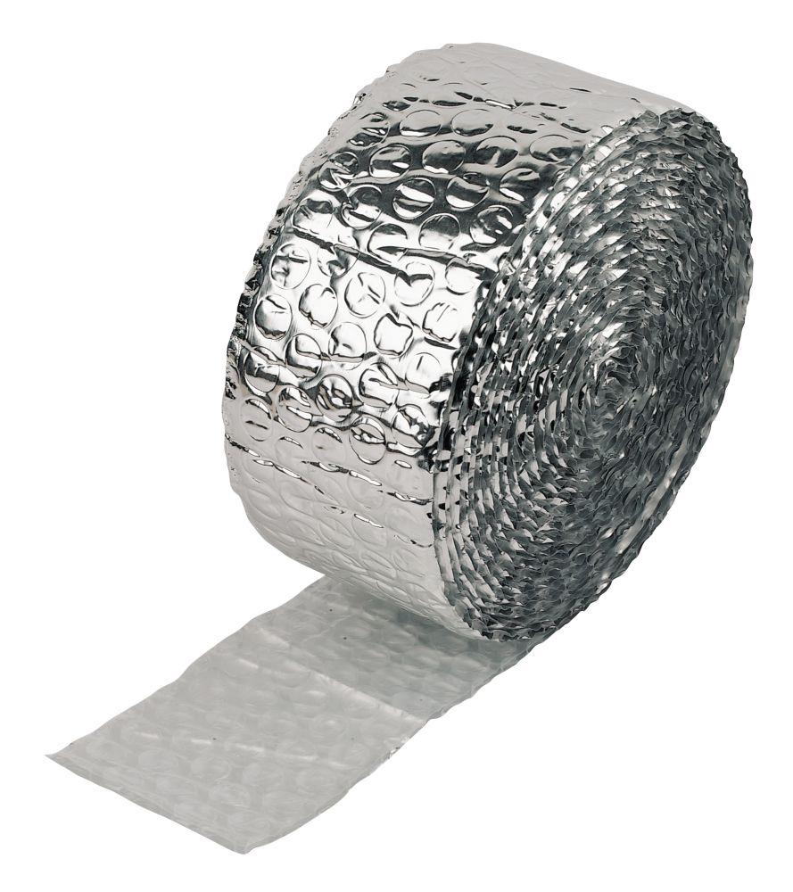Spiral Wrap  x 50mm x 7.5m