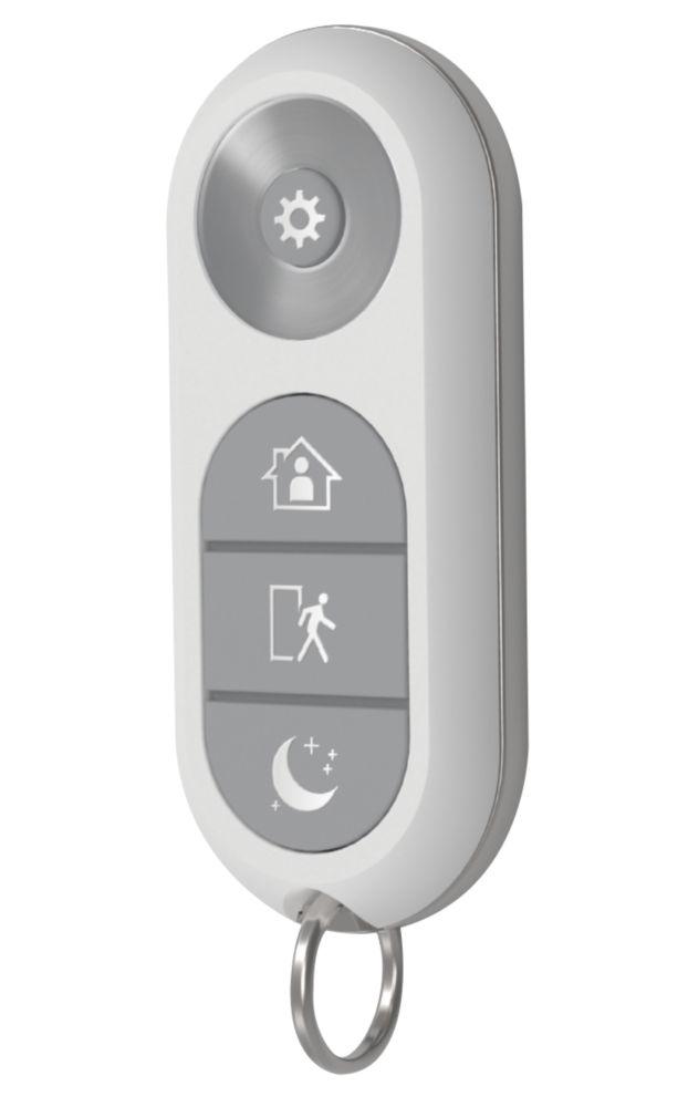 Swann One SWO-KEF1PA  Remote Control Key Fob