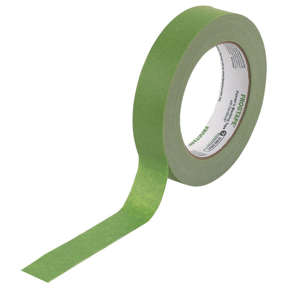 Frogtape Painters Multi-Surface Masking Tape 41m x 24mm