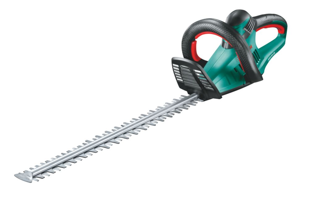 Bosch AHS 60-26  600W 230V Corded  Electric Hedge Trimmer