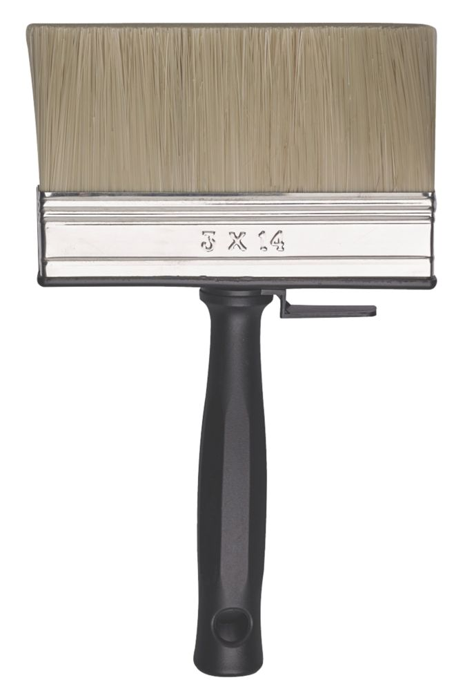 Harris Trade Block Brush 5½""
