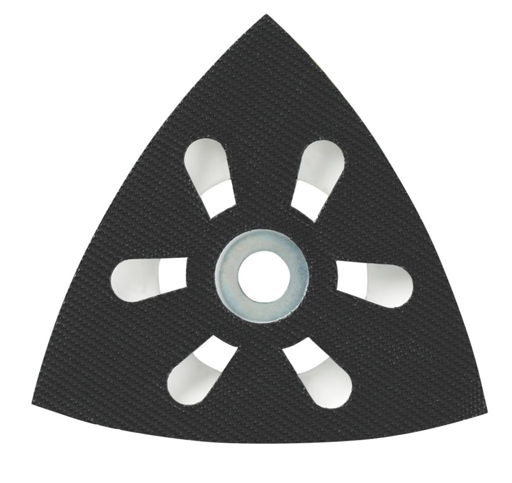 Bosch Sanding Plate 188 x 93mm