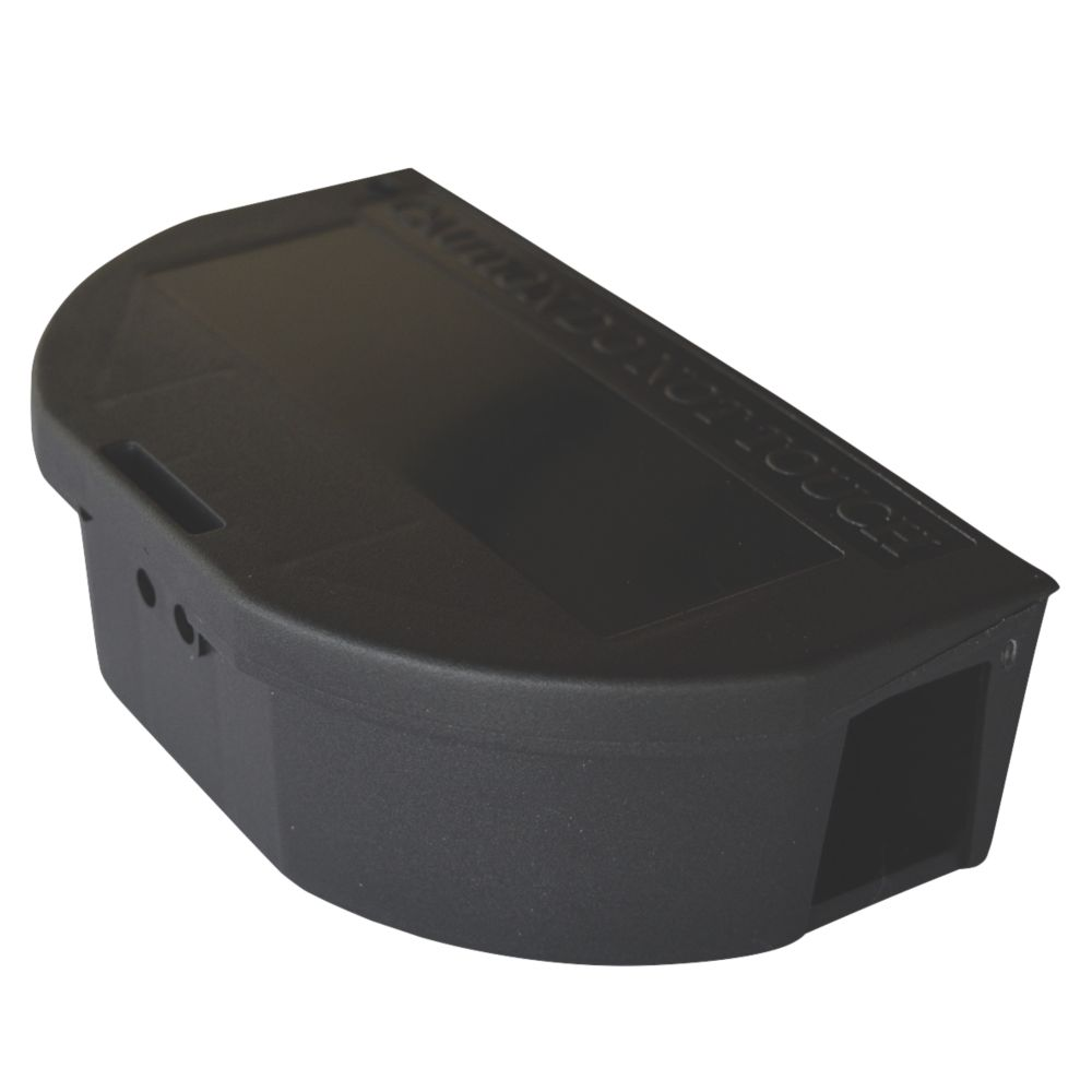 Pest-Stop PSMBS Mouse Bait Station