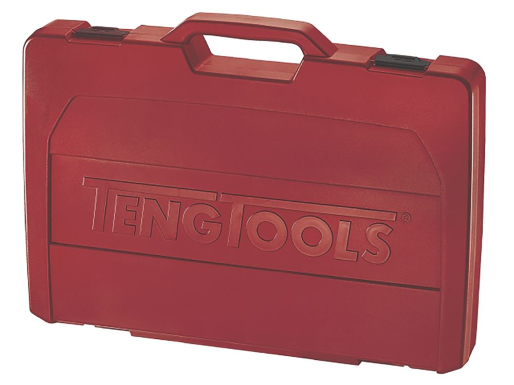 Teng Tools  TC Tray Carrying Case 17½""