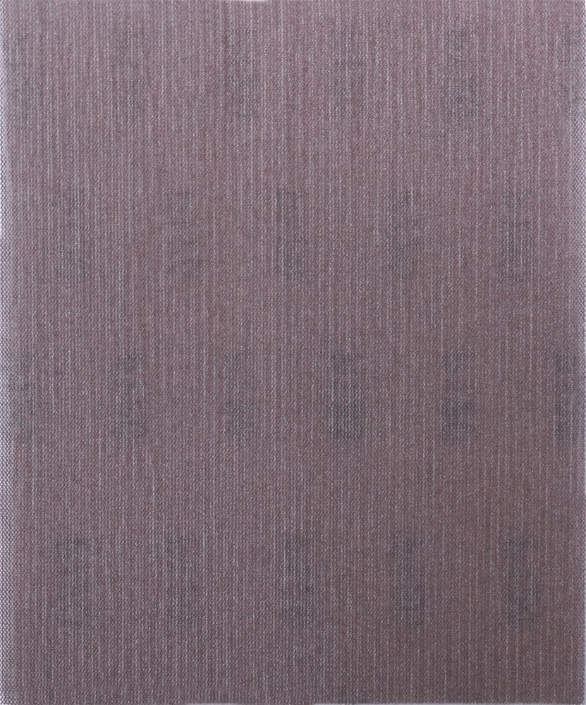 Erbauer Sanding Sheet Unpunched 280 x 230mm 120 Grit 5 Pack