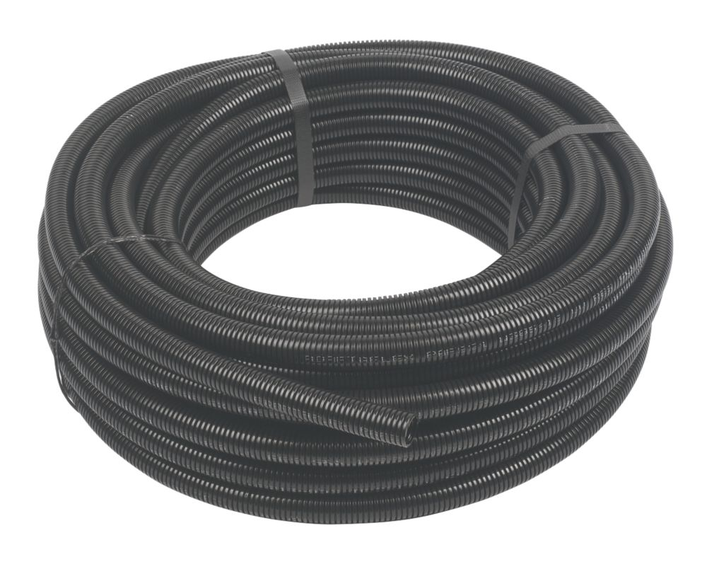 Adaptaflex Flexible Conduit 21mm x 25m