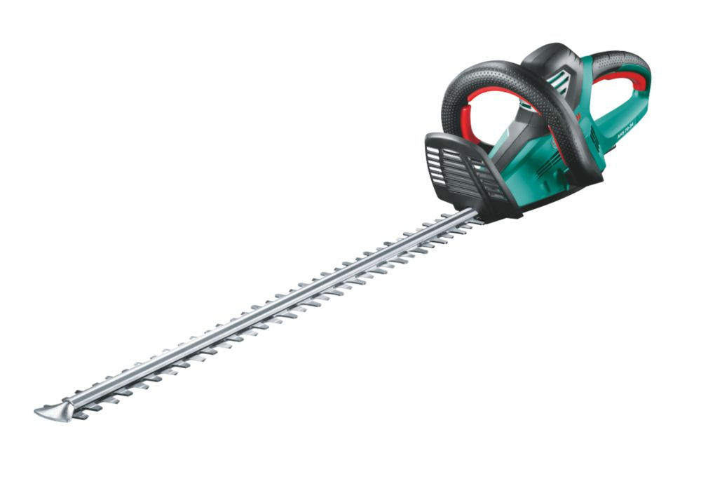 Bosch AHS 70-34 70cm 700W 240V Corded  Electric Hedge Trimmer