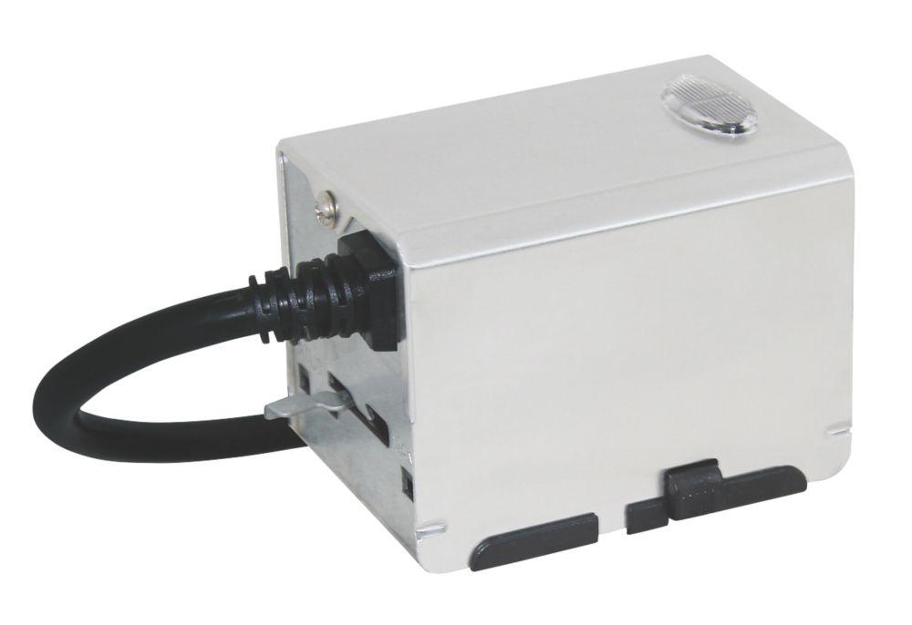 Strom Replacement 2-Port Valve Head