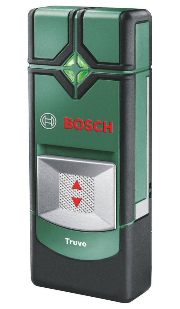 Bosch 0603681201 Digital Detector