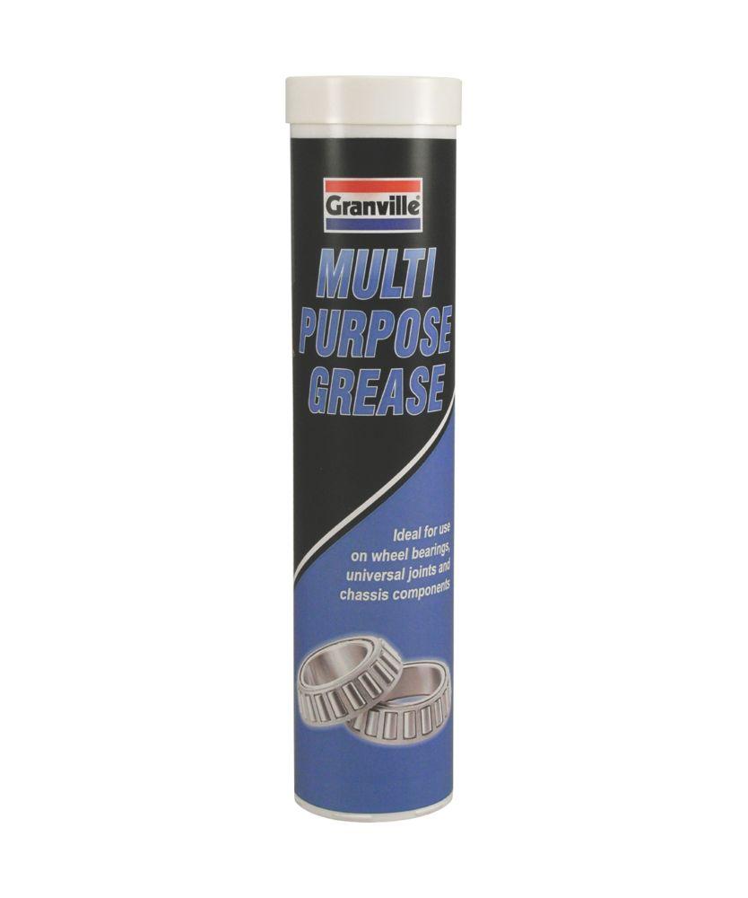 Multipurpose Grease 400ml