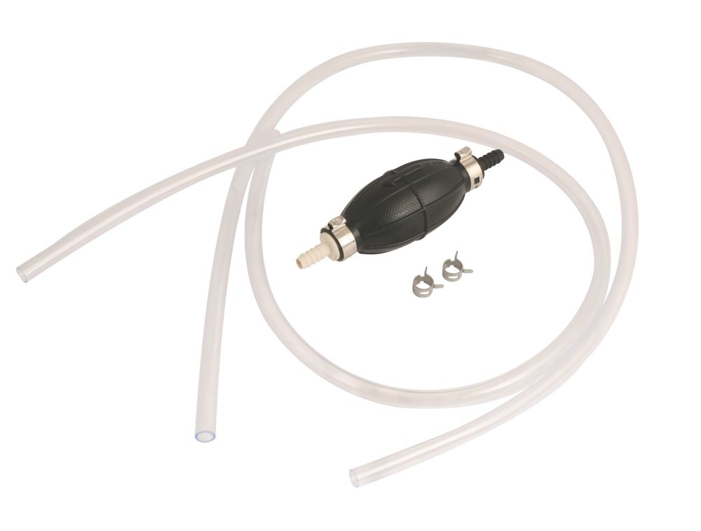 Laser Fuel Transfer Tool 8mm