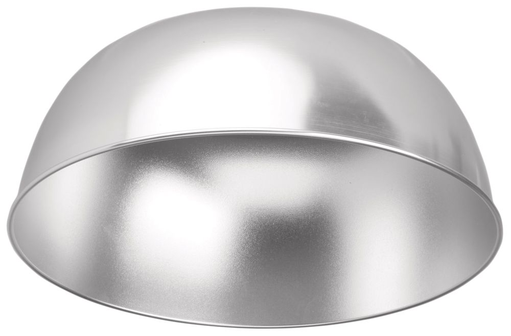 Aurora Aluminium 90° High Bay Reflector